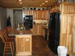 Diy Build Kitchen Cabinets How To Build A Kitchen Cabinet Out Of Mdf Best Home Furniture