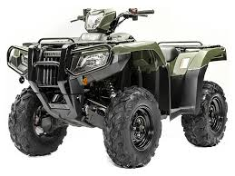 2020 honda fourtrax foreman rubicon 4x4 automatic dct in augusta maine