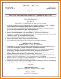 Download Paralegal Resume Objective 10 Immigration Cover Letter 20  Wonderful Id Immigration Paralegal Resume Resume Medium ...