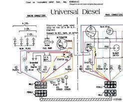 denso alternator yanmar wiring diagram wiring diagram user yanmar starter wiring diagram wiring diagram denso alternator yanmar wiring diagram
