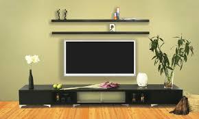 ... Interesting Design Living Room Entertainment Center Winsome Living Room  Contemporary Room Entertainment Center Stylish Ideas ...