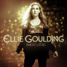 Ellie Goulding Lights Other Recordings Of This Song Ellie Goulding Ellie Goulding Bright Lights Kinds Of Music