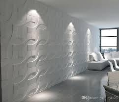 lightweight wall panels lightweight wall panels india