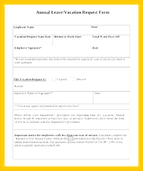 Sample Vacation Request Form Vacation Template Email Vacation Template Email Auto Request