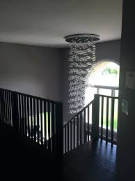 hall light bubbles chandelier banquet hall lighting ideas