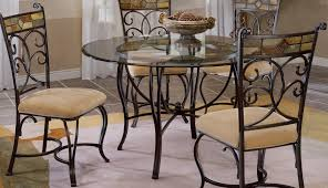 sets gray rokane dining grey table puluxy and chairs cape gold light argos town white coast