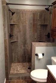 wood plank tile shower medium size of wood look tile bathroom shower wood look ceramic tile