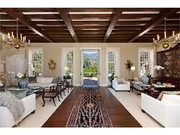 american colonial homes brandon inge:  images about colonial style on pinterest india french colonial and west indies