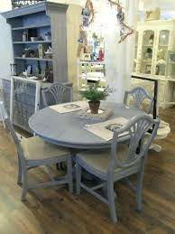 grey kitchen table and chairs gray kitchen tables grey washed round dining table interior designing vintage gray and with kitchen plans gray kitchen tables