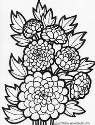 47 Beste Afbeeldingen Van Bloemen In 2019 Pencil Drawings