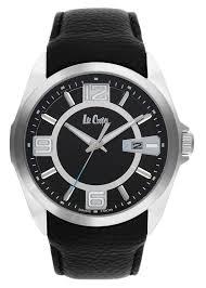Наручные <b>часы Lee Cooper</b> мужские, <b>LC</b>-<b>29G</b>-<b>E</b> - Slim Time в ...