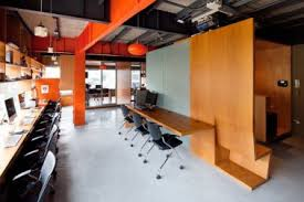 cool office interiors. Cool Office Interiors Cool Office Interiors O