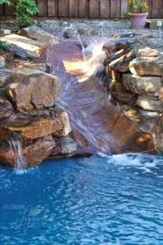 Backyard Swimming Pool Designs with class Make a splash with