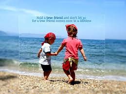 beautiful wallpapers of friendship love.  Wallpapers Beautiful Love HD Wallpapers Of Friendship Friendship Throughout A