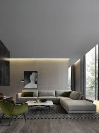 wall accent lighting. Living Room - Large Contemporary Open Concept Medium Tone Wood Floor Idea In Sydney Wall Accent Lighting