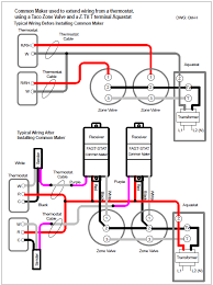 taco zone control wiring wiring diagram fascinating taco zone control wiring wiring diagram show taco zone control wiring