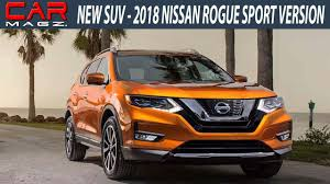 2018 nissan rogue colors. wonderful 2018 2018 nissan rogue sport review colors and release date and nissan rogue colors
