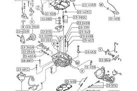 microsoft excel diagram microsoft excel diagram petaluma mazda b2200 carburetor diagram on mazda b2200 carburetor diagram list
