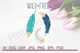 This file can be used in part or in … Free Feather Svg Feather Dxf Cuttable File Crafter File The Best Svg Free Cut Files Great Design