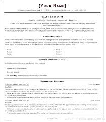 Professional Resume Format Stunning 7721 New Format For Resume Resume Latest Format Format Resume Word Most