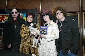 Ozzy osbourne has canceled his entire 'no more tours 2' tour to recover from his multiple health i don't want to start a tour and then cancel shows at the last minute, as it's just not fair to the fans. Ozzy Osbourne Biography Music Facts Britannica