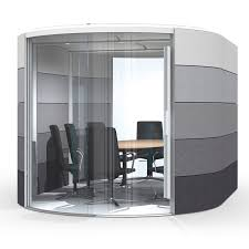 office pods. Overview Office Pods