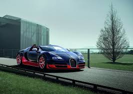 Bugatti has unveiled a very cool video presenting the veyron grand sport vitesse in action. Bugatti Veyron Grand Sport Vitesse Specs Photos 2012 2013 2014 2015 Autoevolution