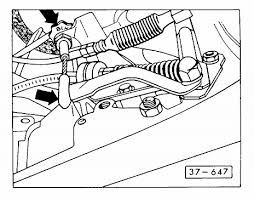 1989 vw cabriolet wiring diagram 1989 image wiring 1989 vw jetta engine diagram 1989 auto wiring diagram schematic on 1989 vw cabriolet wiring diagram