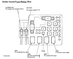 clicking on the main relay honda tech honda forum discussion fuse box clicking name picture_0728 jpg views 32179 size 70 2 kb