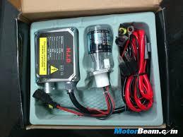 ford ranger alternator wiring diagram images wiring diagram royal enfield diesel bullet wiring diagram popular