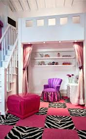 bedroom ideas for teenage girls with medium sized rooms. Brilliant Ideas Girl Room Themes For Tweens Teenage Medium Size Of  Girls  In Bedroom Ideas For Teenage Girls With Medium Sized Rooms I