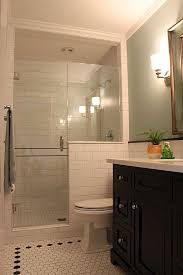 Bathroom Remodel Labor Cost Plans Home Design Ideas Gorgeous Bathroom Remodel Labor Cost Plans