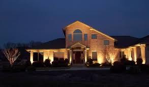 outdoorbest outdoor lighting ideas for inspiring modern home architecture natural elegant design exterior architectural best modern lighting