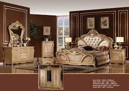Silver Bedroom Furniture Tags  Antique Bedroom Furniture Silver Antique Room Designs