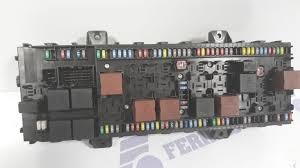 volvo fh 4 euro 6 central fuse box (21936560, 23006075) fuse blocks mahindra tractor fuse box photo volvo fh 4 euro 6 central fuse box fuse block for volvo fh4 tractor unit