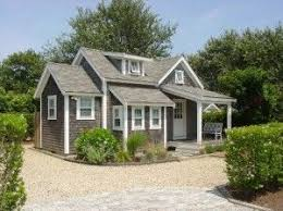 Small Picture 166 best Small Homes images on Pinterest Country houses Small