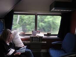 amtrak bedroom. Amtrak Bedroom Third Seat