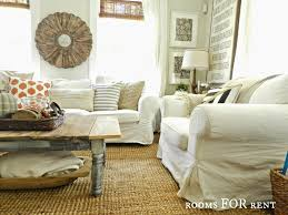 i always loved the natural jute rugs but there are so many diffe ones to choose from
