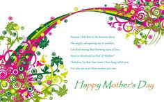 mothers day essay in english in words short essay  mothers day for mac computers