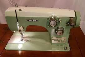 Singer Sewing Machine Repair Buffalo Ny