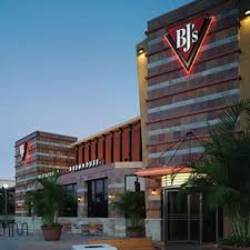 citrus park florida location bj s restaurant brewhouse