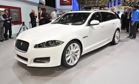 2018 jaguar station wagon. wonderful 2018 2013 jaguar xf sportbrake for 2018 jaguar station wagon