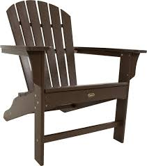Trex Trex Outdoor Cape Cod Adirondack Chair & Reviews
