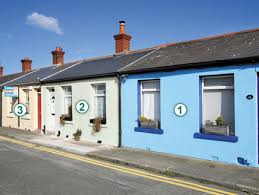 exterior masonry paint colours. colours used in this project exterior masonry paint