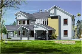 baby nursery small european style house plans cottage anelti com home good classic modern homes very