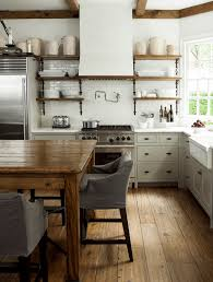 Unfitted Kitchen Furniture Are You Making This Common Kitchen Design Mistake Laurel Home