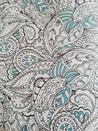 Small Picture Beautiful Art Therapy Coloring Pages 81 In Coloring Print with Art