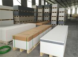 solid surface countertops. Kitchen Countertop Manufacturers Beautiful Solid Surface Countertops