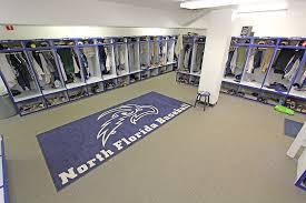 85 baseball locker room flooring rossview high school baseball locker room 2017 pedro