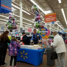 supercenter glacier dr saint croix falls wi  join beth and terry at the best birthday ever event from 12pm 4pm and